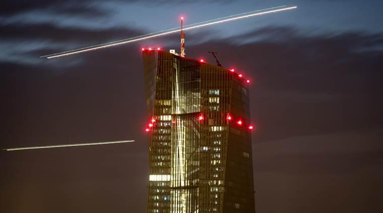Will German slowdown hit eastern European economies?