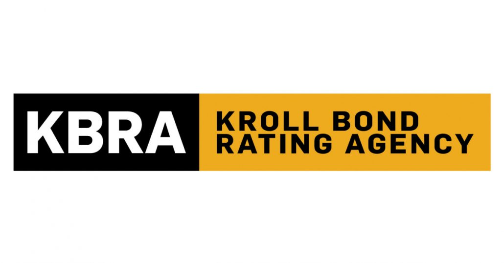 KBRA Europe Assigns Preliminary Ratings to Banna RMBS DAC (Banna)