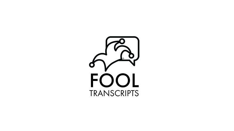 VODAFONE GROUP PLC (VOD) Q2 2019 Earnings Call Transcript