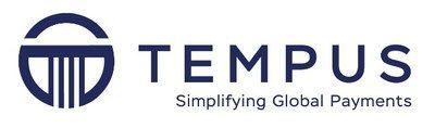 WebPort Global & Tempus FX Create Content Partnership