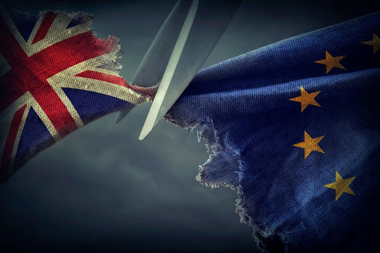 The Impact of Brexit on Hotel Industry and 2020 Outlook | By Korosh Farazad