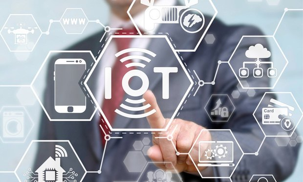 New UK IoT Law Treads Unique Path, Possibly Complicating Tech Development | Legaltech News – Law.com