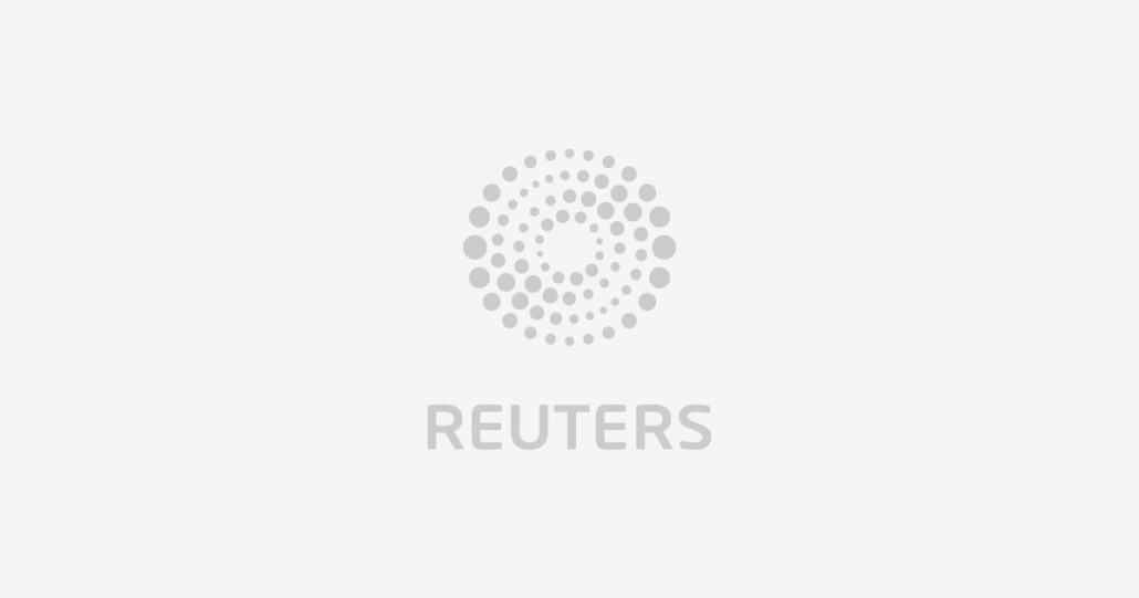 China stocks close lower as tech players weigh – Reuters UK