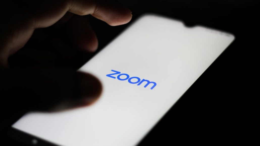 Zoom Q1 2021 Earnings See COVID-19 Rise, But What's Next?