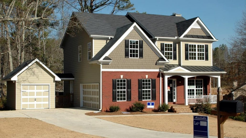 Real Estate Investment Newbie? 4 Tips to Help You Succeed