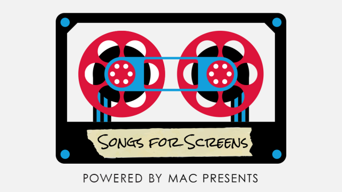 Songs for Screens: How a Solange Synch Helped Sonos License Iconic Album Art
