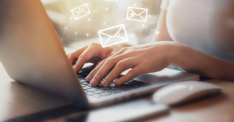 Massive email fraud bust snares 281 suspects