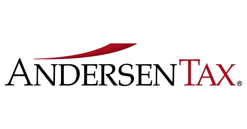 Andersen Global Expands Reach in London