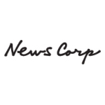 Statement of Robert Thomson, Chief Executive of News Corp, on the Launch of Apple News+ in the UK and Australia