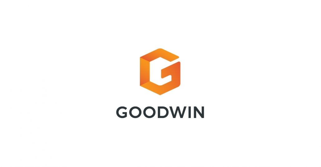 Goodwin Names 33 New Partners
