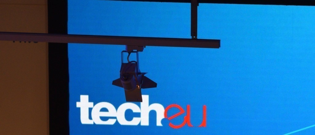 These were the 10 biggest European tech stories this week – Tech.eu