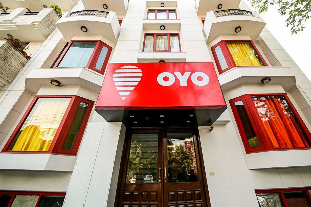 Oyo's Tech Nightmare for Hotel Owners and 11 Other Top Hospitality Stories This Week