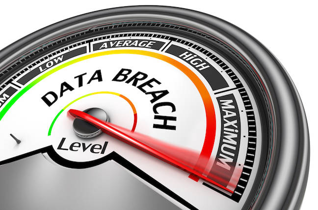 UK public sector IT chiefs shrug off breach threats: The data we hold isn't that important