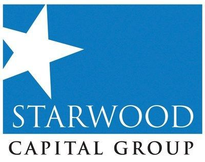 Starwood Capital Group Acquires £200m UK Urban Industrial Portfolio