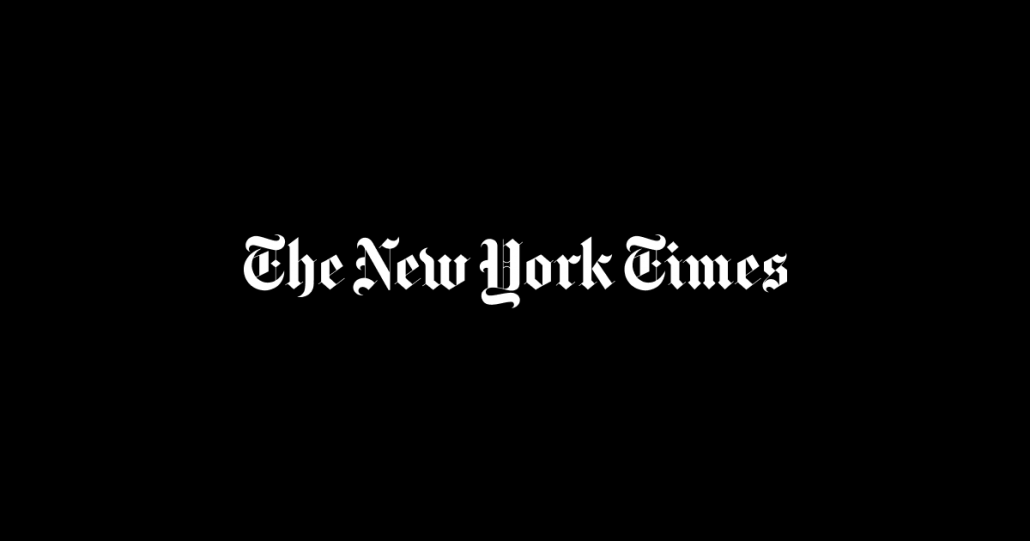 Tyrus Capital to Buy UK-Based Business of Tyndaris LLP – The New York Times
