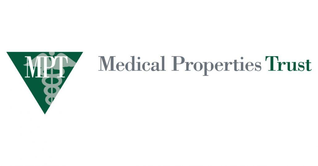 Medical Properties Trust Announces £1.5 Billion Acquisition of 30 UK Hospital Facilities