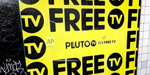 Free streaming-TV services like Pluto TV and Xumo see the opportunity to become a daily habit and are fast-tracking channel launches and leaning into news