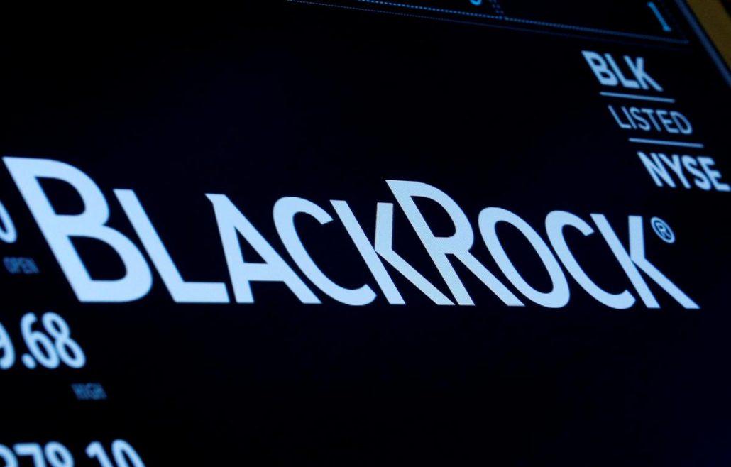 BlackRock, Schroders suspend UK real estate funds