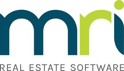 Data from MRI Software Reveals Impacts Of COVID-19 on U.S. Multifamily Market
