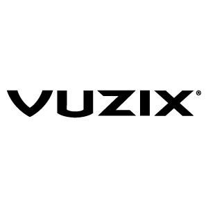 Upstate NY Real Estate Broker is Now Selling Houses Virtually over Zoom Using the Vuzix M400 Smart Glasses