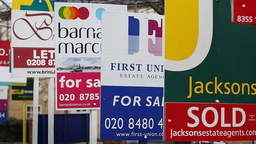 Coronavirus may have huge impact on property markets