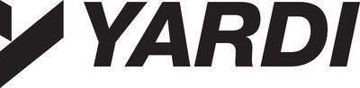 ASO Property Management Pte Ltd Selects Yardi Voyager