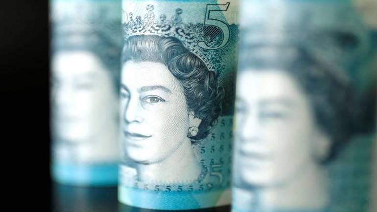 Indian-origin hotelier bucks lockdown to clinch luxury UK hotel funds