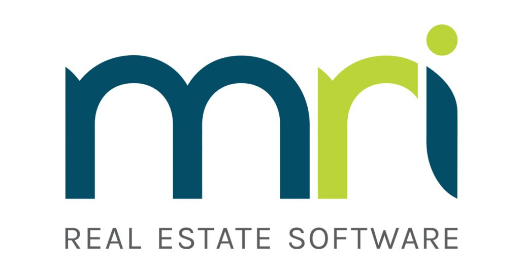 MRI Software Completes Acquisition of Castleton Technology Plc to Expand Social Housing Offering in the UK and Beyond
