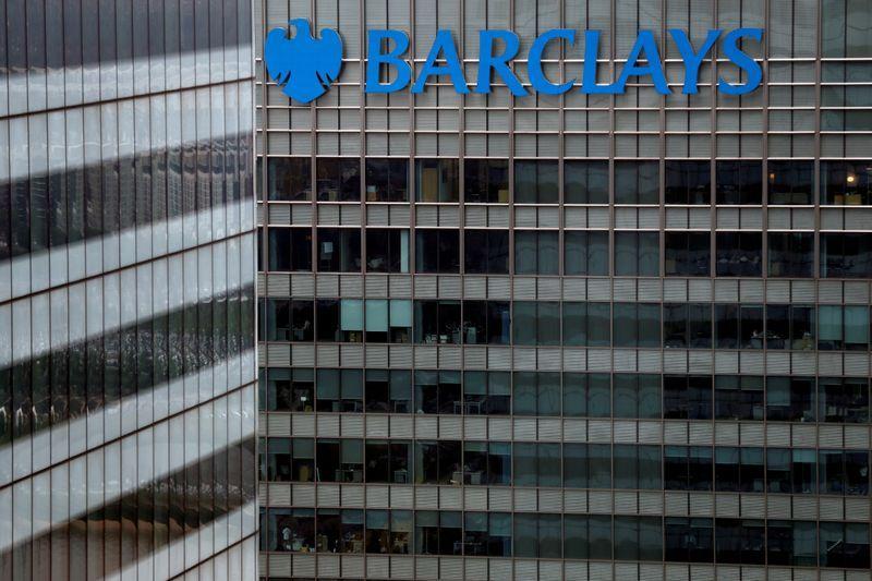 Barclays, Handelsbanken lead initiative to help UK cut carbon emissions