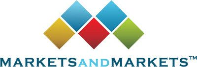Integrated Workplace Management System (IWMS) Market Worth $4.6 Billion by 2025 – Exclusive Report by MarketsandMarkets™