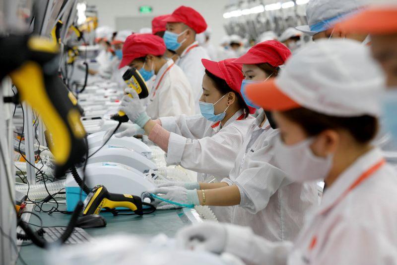 Exclusive: Vingroup weighs selling school, health units as Vietnam's biggest firm refocuses – Reuters UK